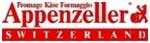 Apenzeller-banner