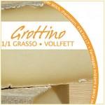 Bio Grottino