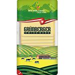 Grunberger
