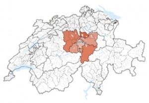 Sbrinc-map