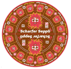 Scharfer Seppli