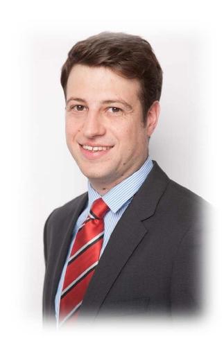 Stefan Wolfensberger