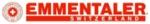 emmentaler-banner