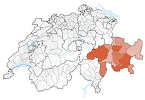 organic-map