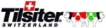 tilsiter-banner